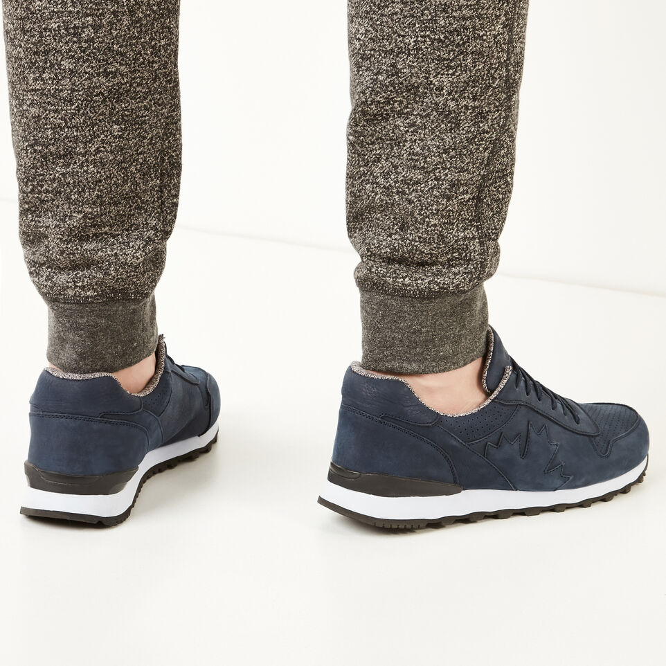 Roots-undefined-Baffin Slim Sweatpant-undefined-F