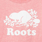 Roots-undefined-Toddler Cooper Beaver T-shirt-undefined-C