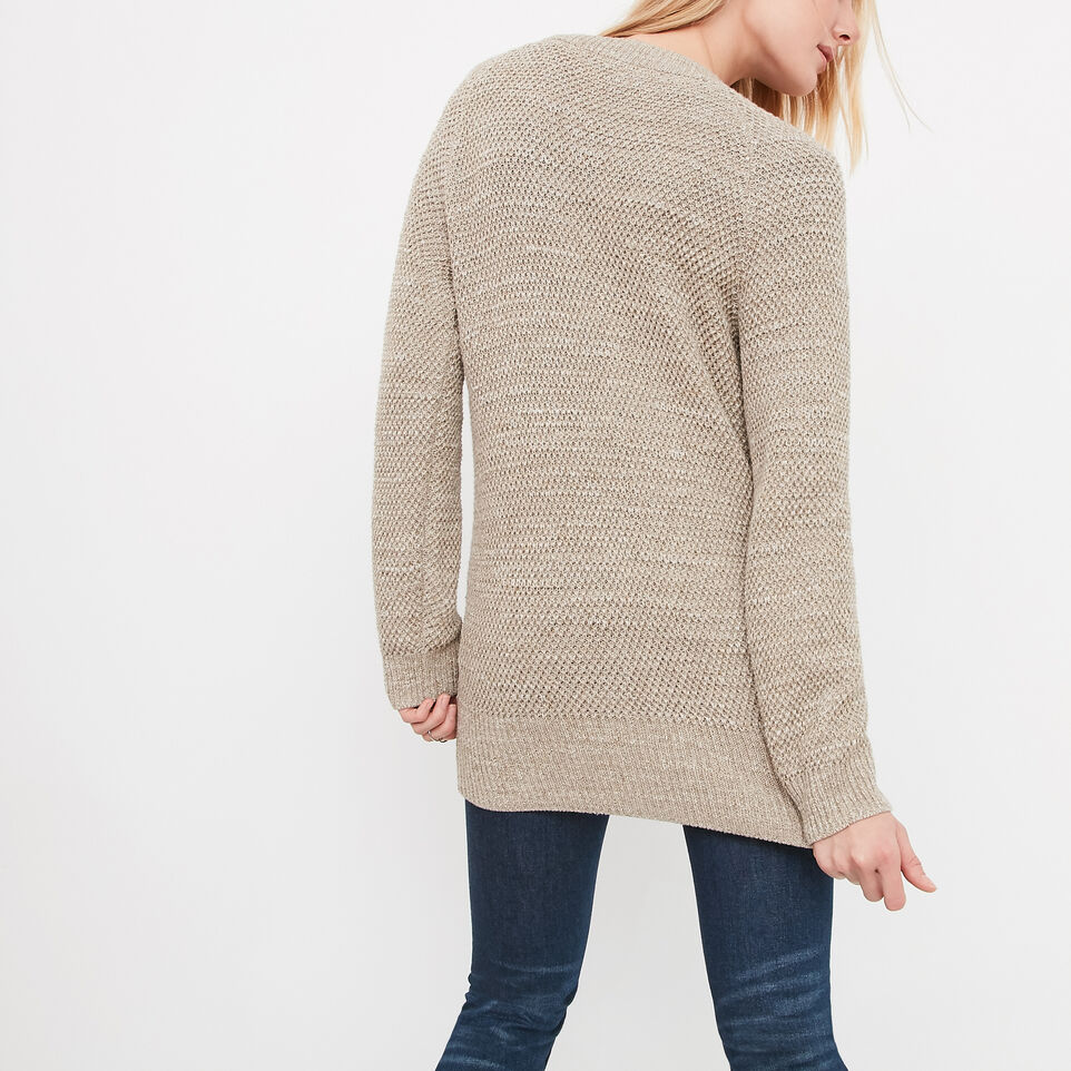 Roots-undefined-Ridgeview Cardigan-undefined-F
