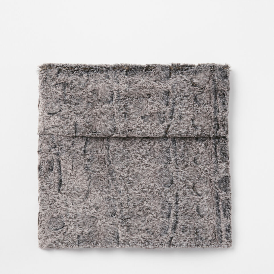 Roots-undefined-Anastasia Faux  Fur Snood-undefined-A