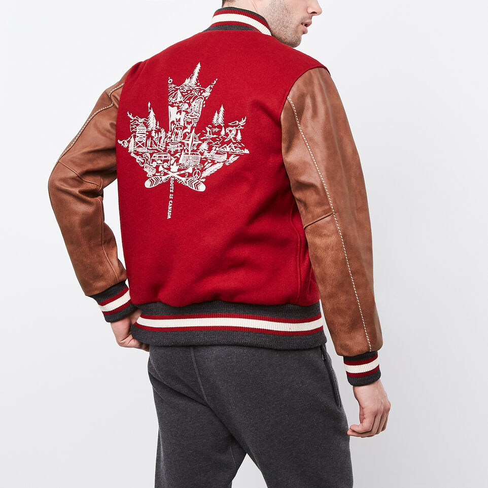 Roots-undefined-Canada Award Jacket-undefined-D