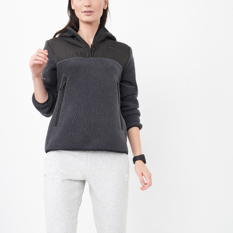 Roots-undefined-Whitney Half Zip-undefined-A