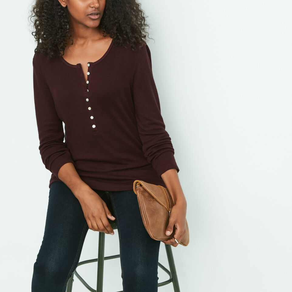 Roots-undefined-Dore Henley-undefined-A