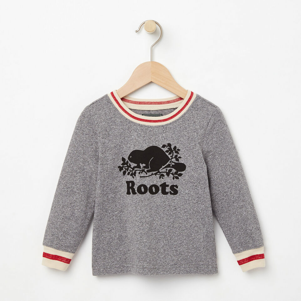 Roots-undefined-Toddler Roots Pepper PJ Set-undefined-B
