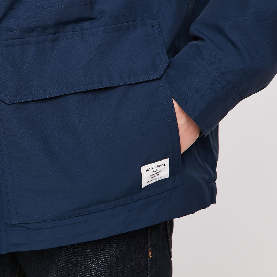 Roots-undefined-Parka Nelson Mountain-undefined-E