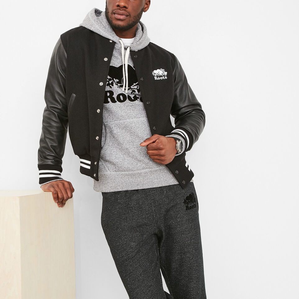 Roots-undefined-Blouson Varsity 73-undefined-A