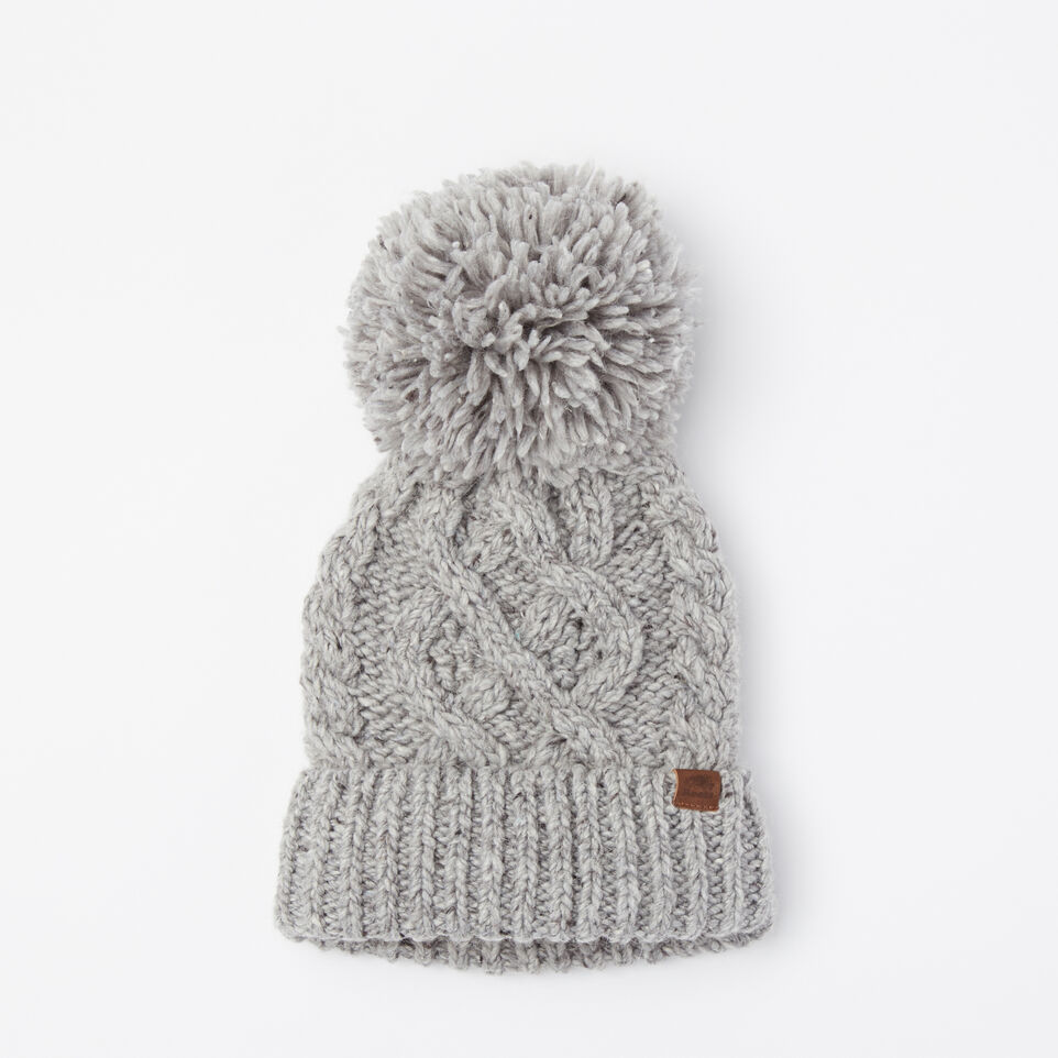 Roots-undefined-Tuque Câble Brigitte-undefined-A