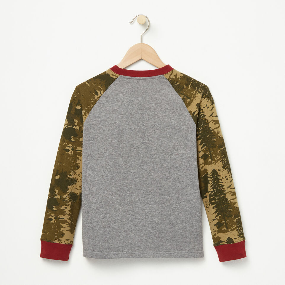 Roots-undefined-Boys Woodland Raglan Top-undefined-B