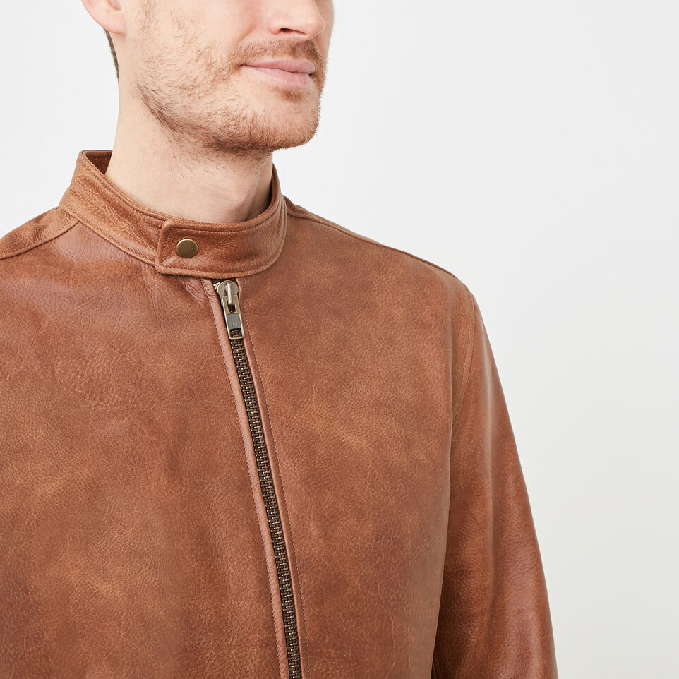 Roots-undefined-Keith Jacket Tribe-undefined-B