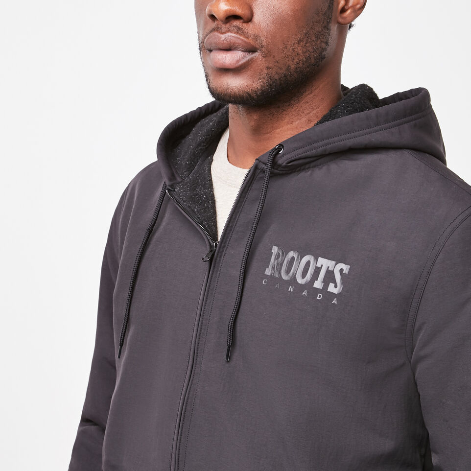 Roots-undefined-Veste Back Field-undefined-C