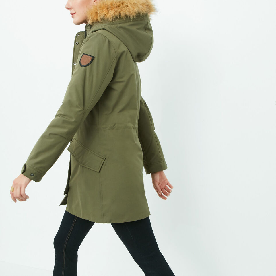 Roots-undefined-Portage Parka-undefined-B