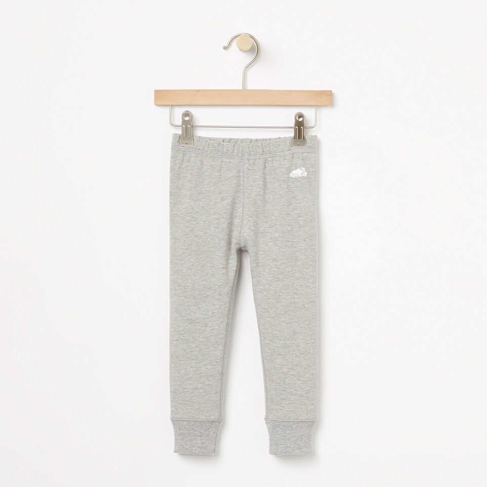 Roots-undefined-Toddler Original Terry Legging-undefined-A