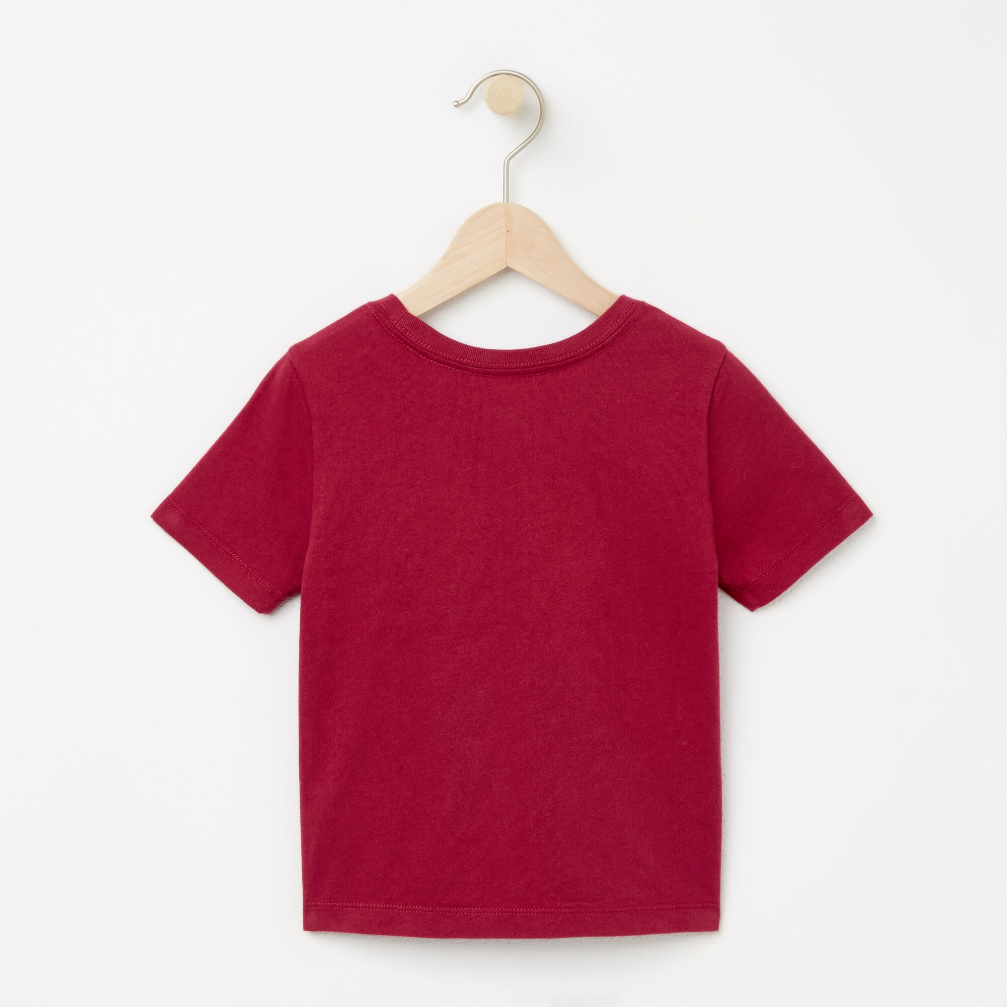Toddler Pancake And Maple Syrup T-shirt