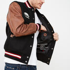 Roots-undefined-Canada 150 Jacket Tribe-undefined-B