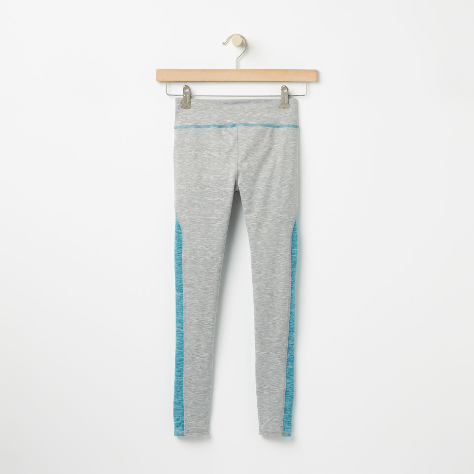 Roots-undefined-Filles Legging Tech Roots-undefined-B
