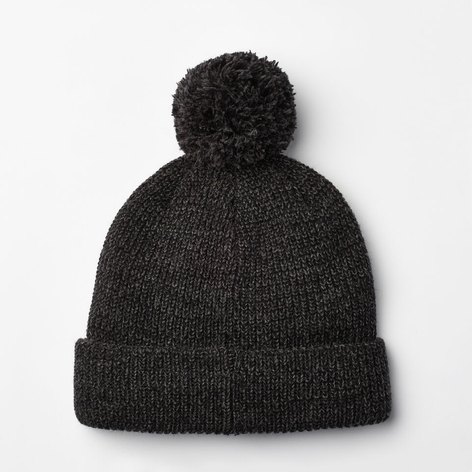Roots-undefined-Ross Toque-undefined-C