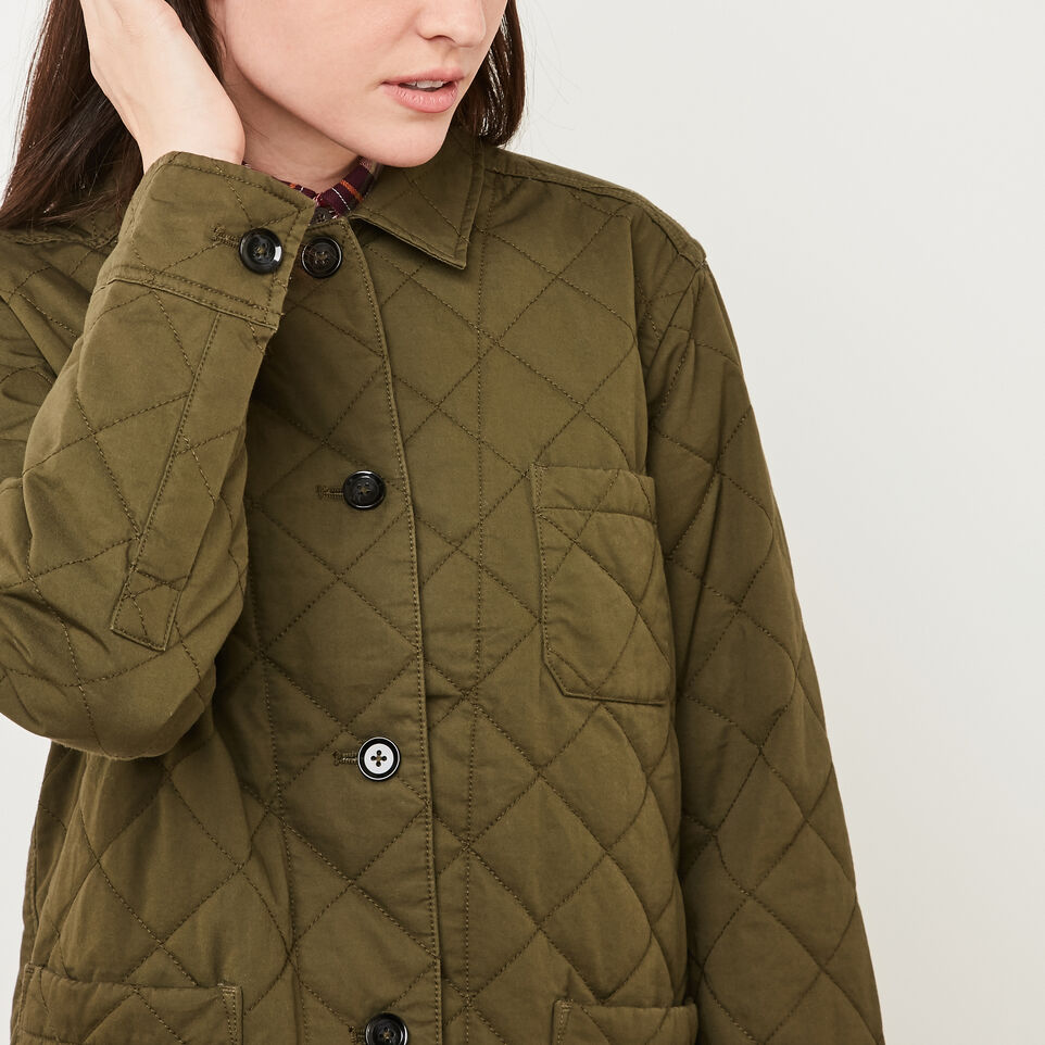 Roots-undefined-Belhaven Quilted Shacket-undefined-B