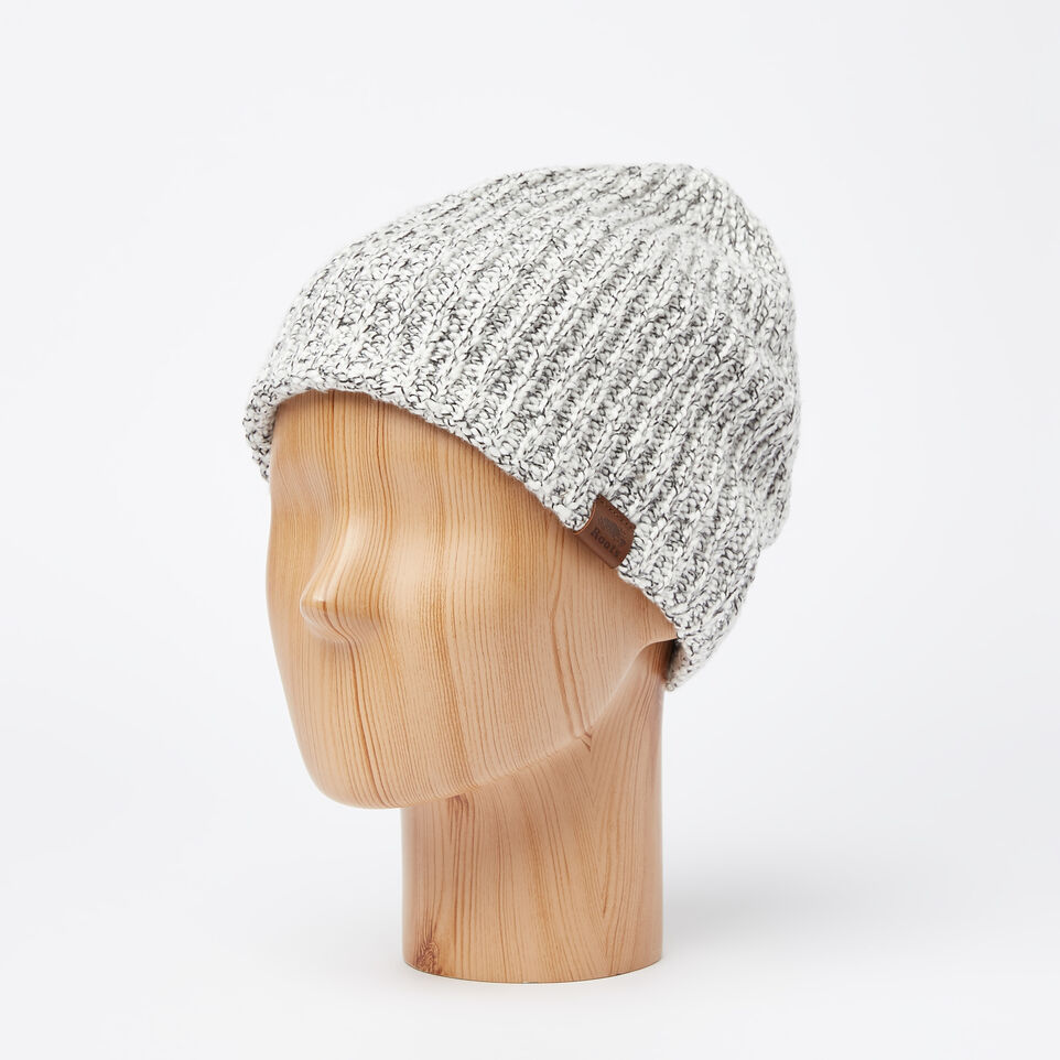 Roots-undefined-Tuque Revers Renard D'hiver-undefined-B