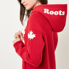Roots-undefined-Cooper Canada Kanga Hoody-undefined-F