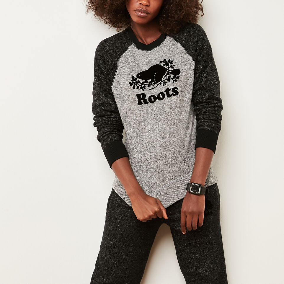 Roots-undefined-Chand Co Ouaté Col Ras Cou Ori-undefined-A