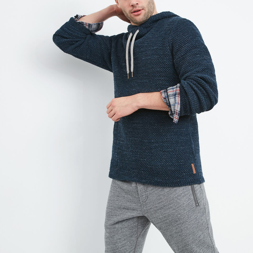 Roots-undefined-Bonshaw Pullover Hoody-undefined-A