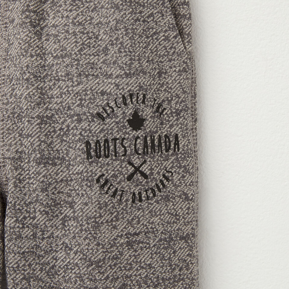 Roots-undefined-Baby Carson Sweatpant-undefined-D