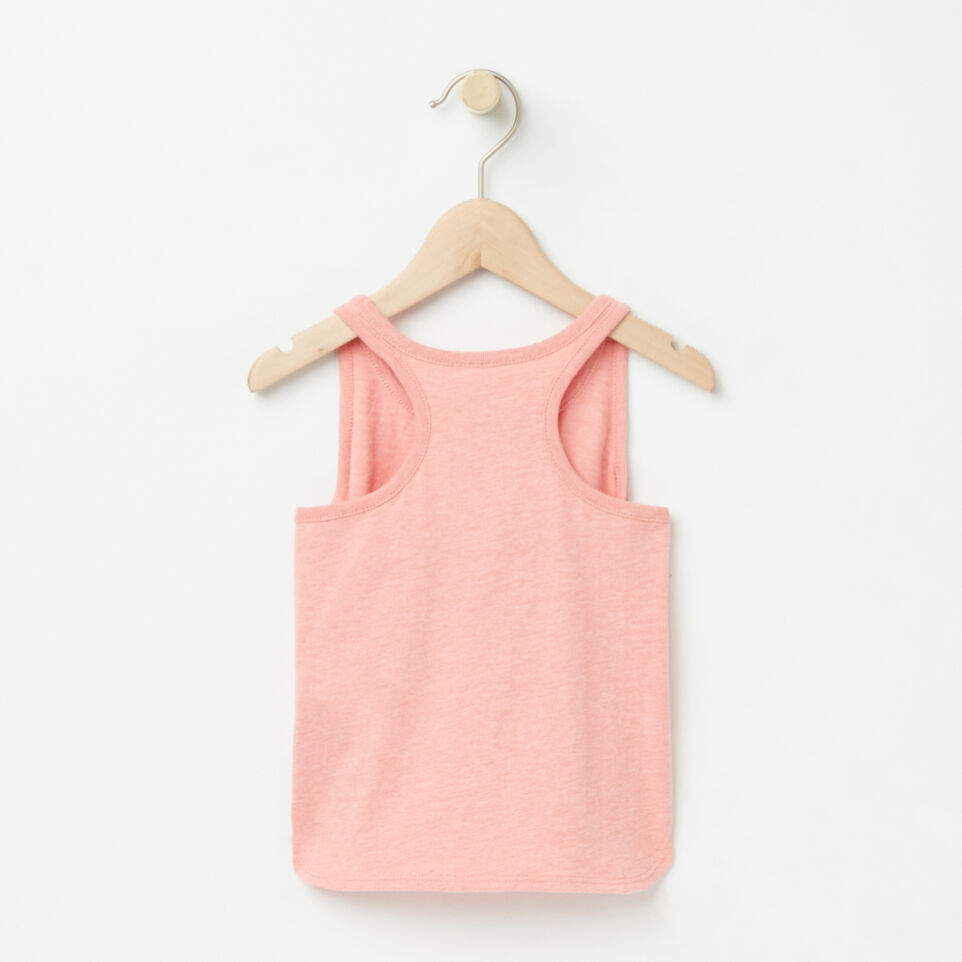 Roots-undefined-Baby Lucy Tank-undefined-B