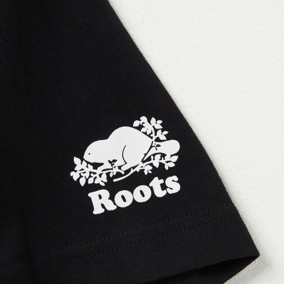 Roots-undefined-T-shirt Mc Ottawa 2017-undefined-D