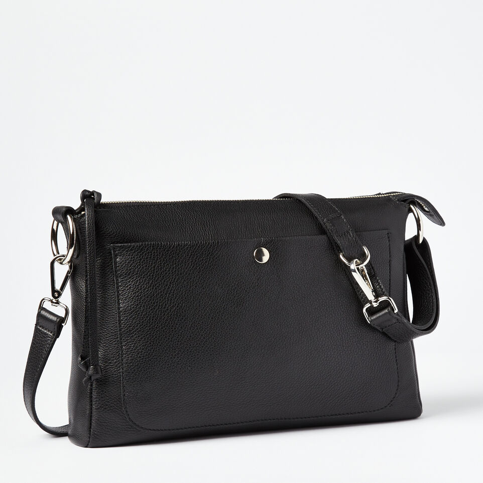 Roots-undefined-Sierra Bag Prince-undefined-A