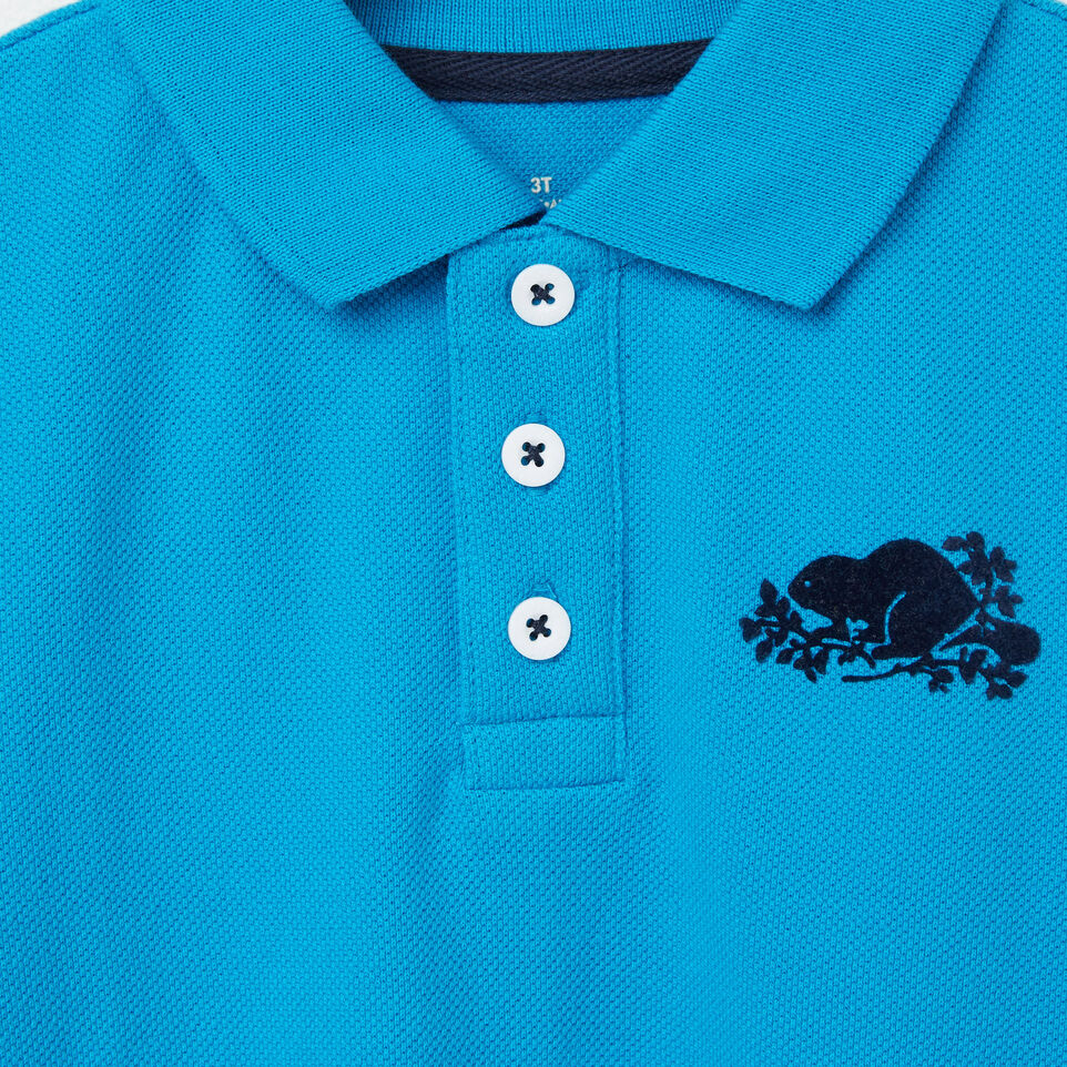 Roots-undefined-Toddler Don River Polo-undefined-C