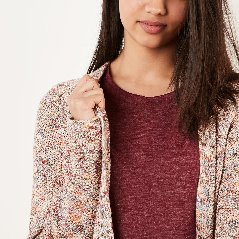 Roots-undefined-Cardigan Atwood-undefined-C