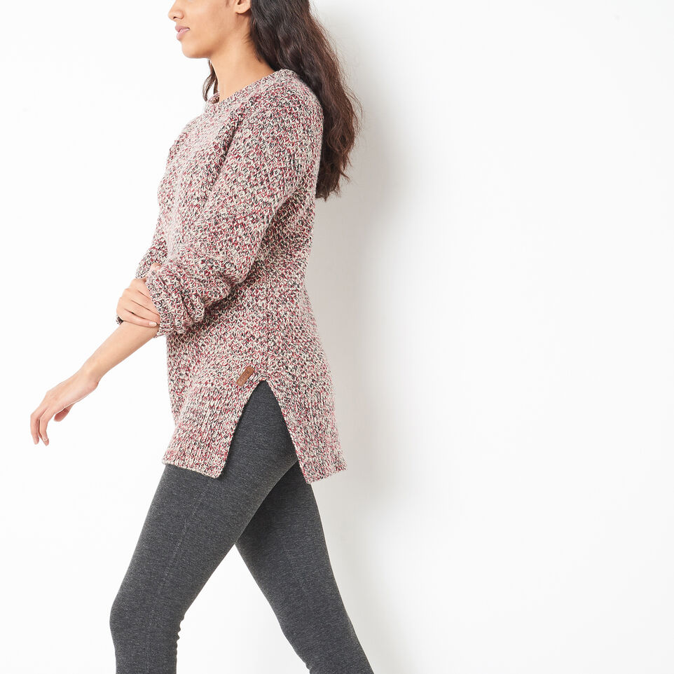 Roots-undefined-Chapleau Pullover-undefined-B