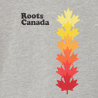 Roots-undefined-Baby Roots Canada Leaf T-shirt-undefined-C