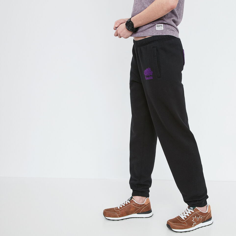Roots-undefined-Roots Sweatpant-undefined-C