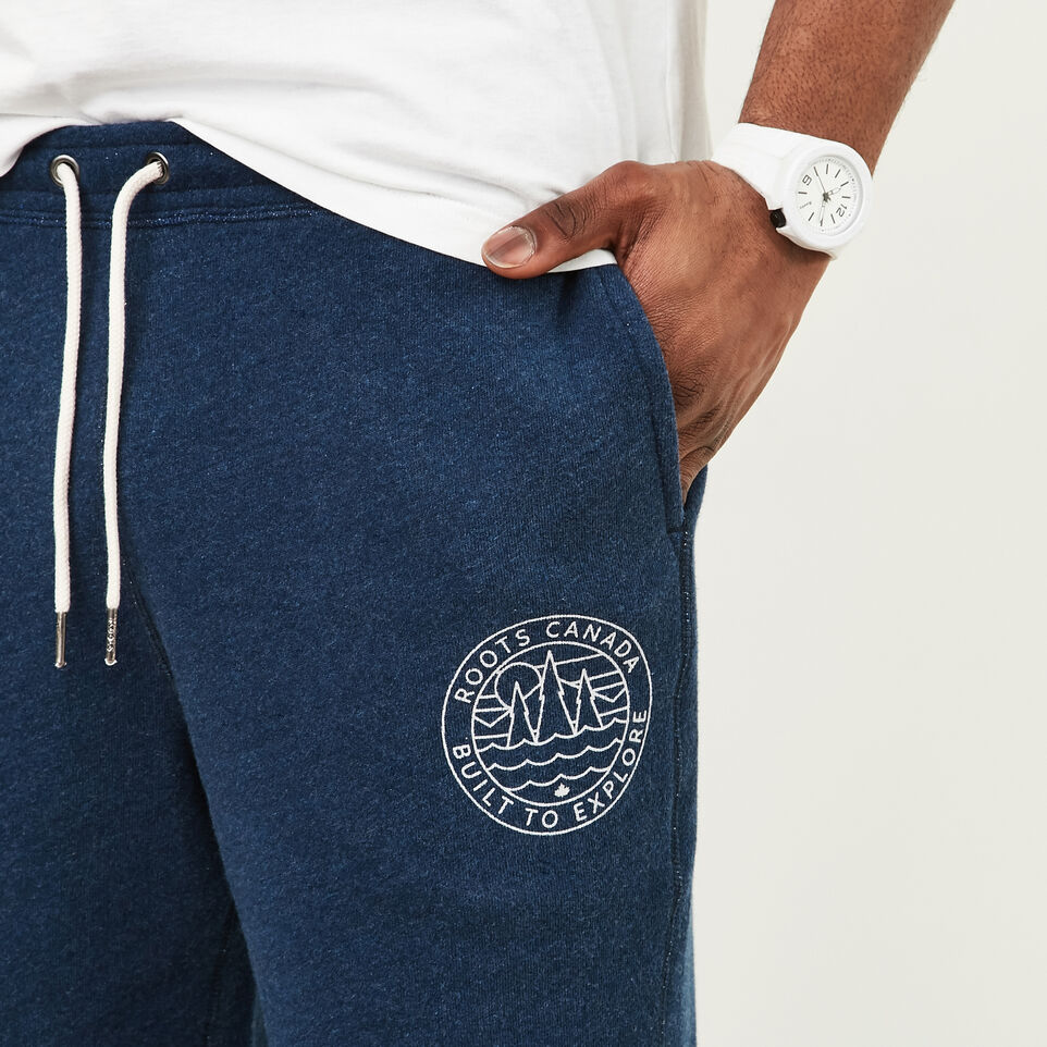 Roots-undefined-True North Shorts-undefined-C