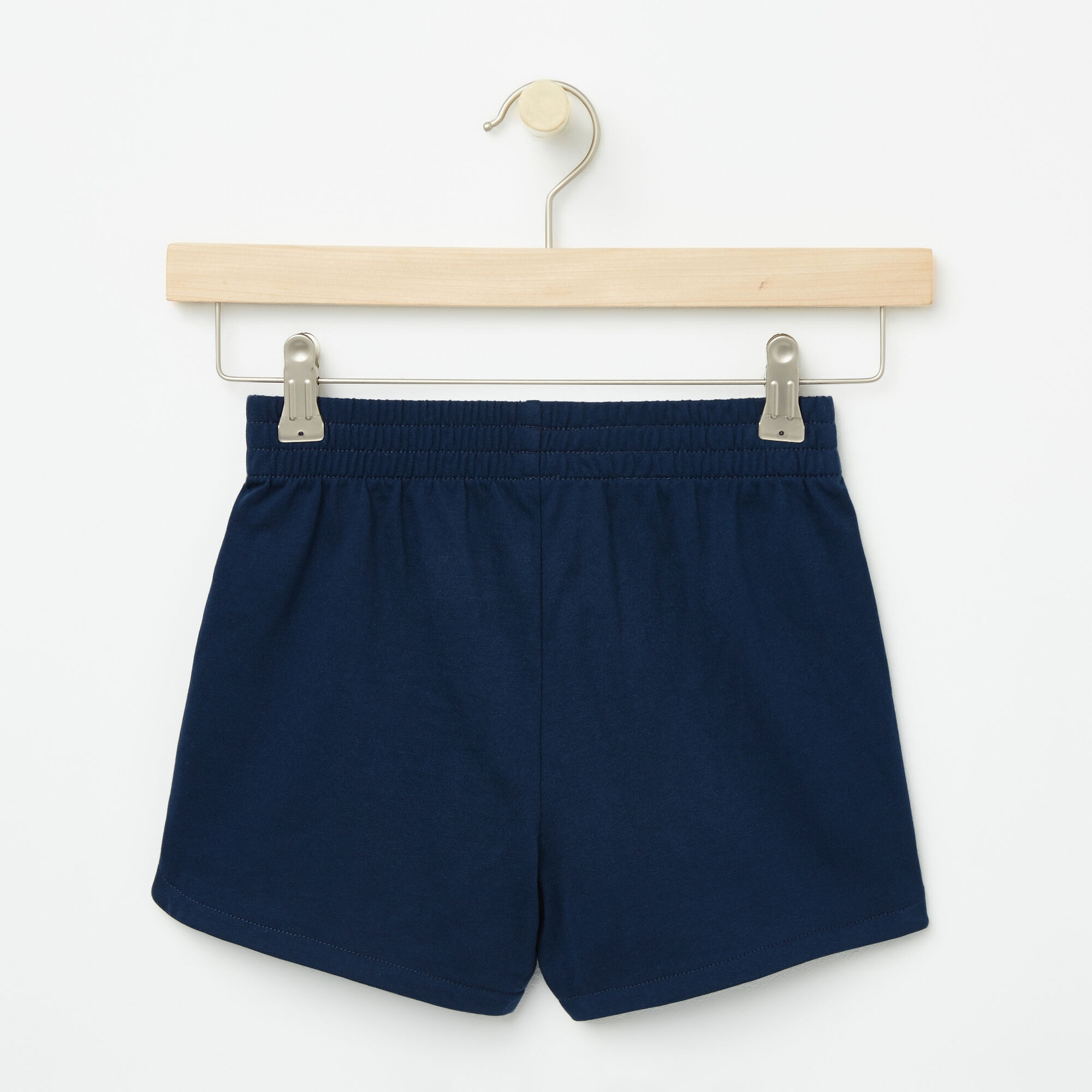 Girls Lucy Shorts