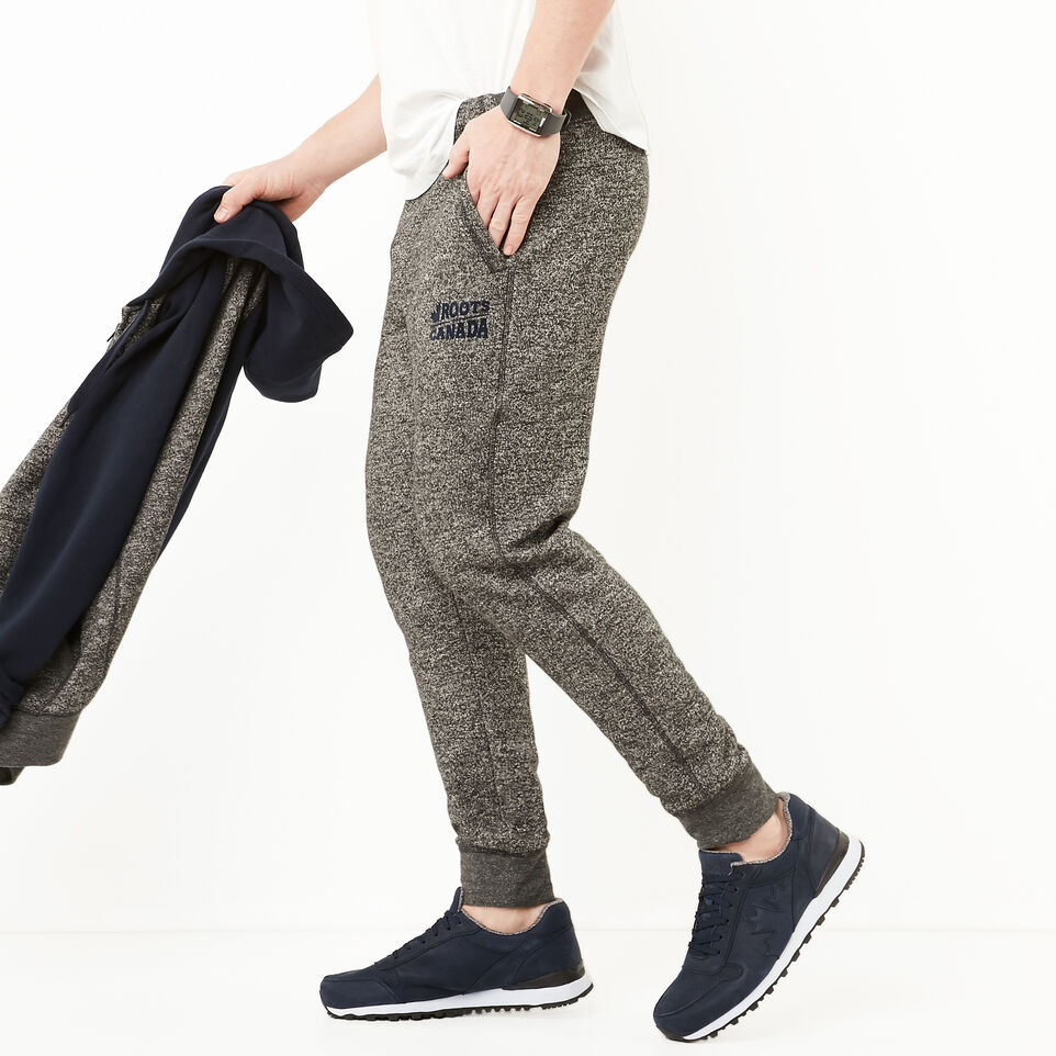 Roots-undefined-Baffin Slim Sweatpant-undefined-A