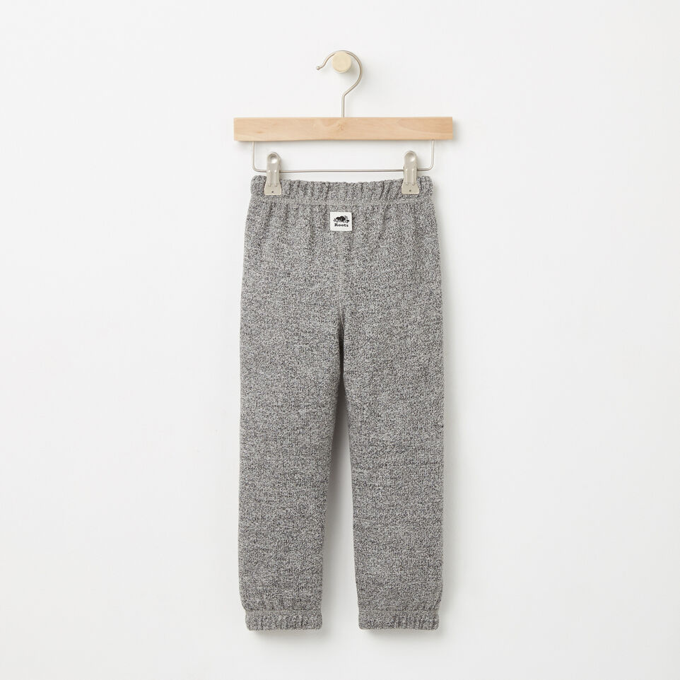Roots-undefined-Toddler Canada Original Sweatpant-undefined-B