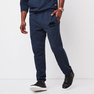 Roots-Men Original Sweatpants-Original Sweatpant-Insignia Blue Pepper-A