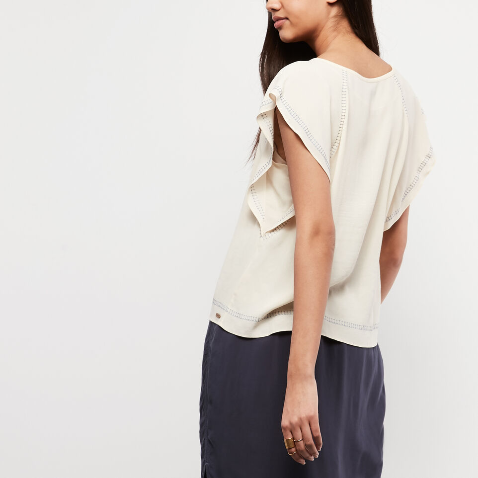 Roots-undefined-Katrine Top-undefined-D