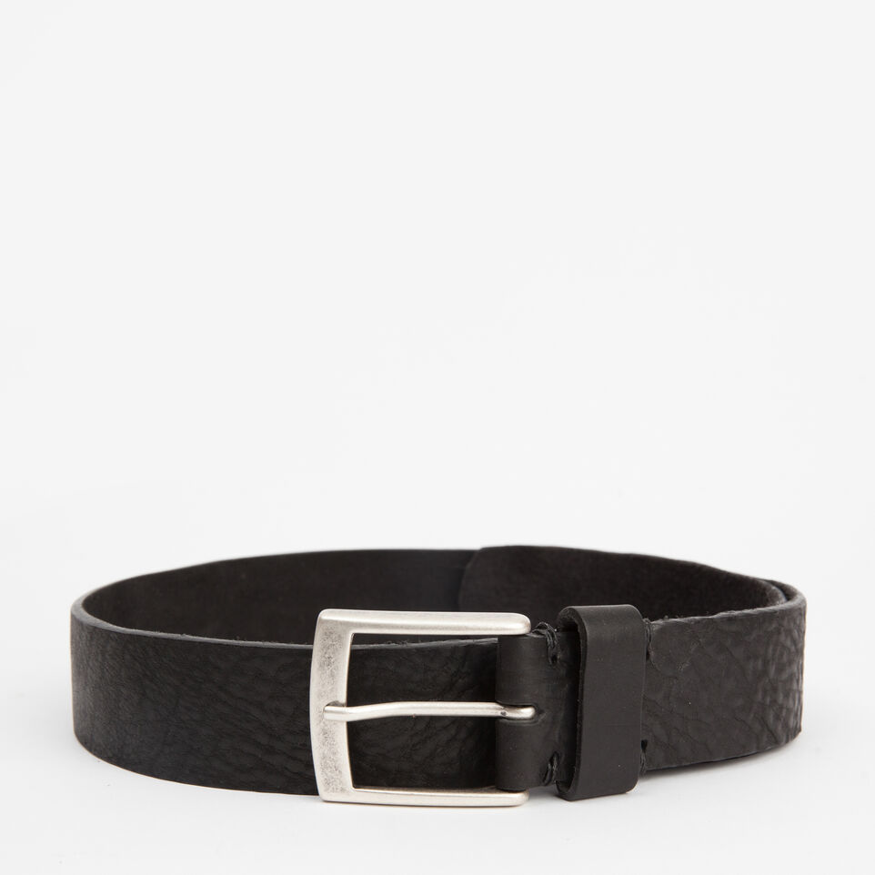 Roots-undefined-Ceinture Mckay II-undefined-A