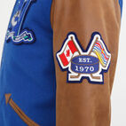 Roots-undefined-NHL Award Jacket Vancouver-undefined-E