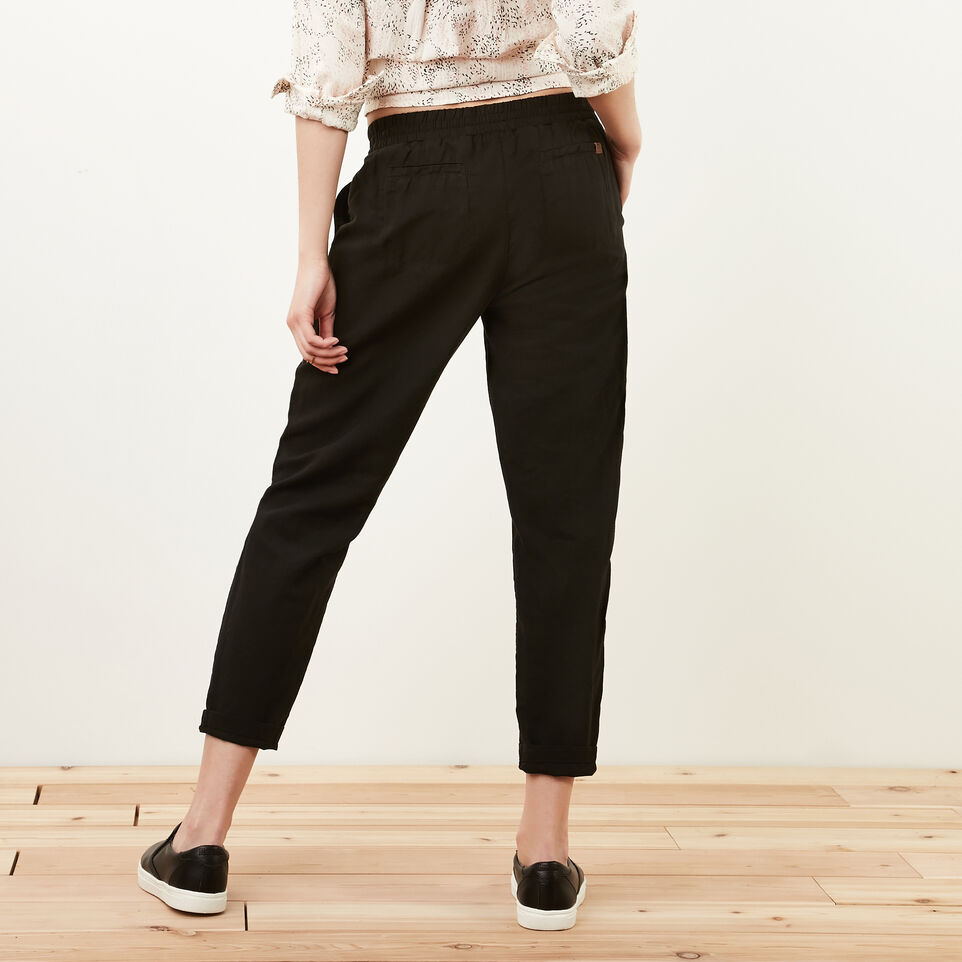Roots-undefined-Pantalon Nicole-undefined-D