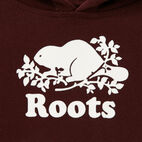 Roots-undefined-Baby Original Kanga Hoody-undefined-D
