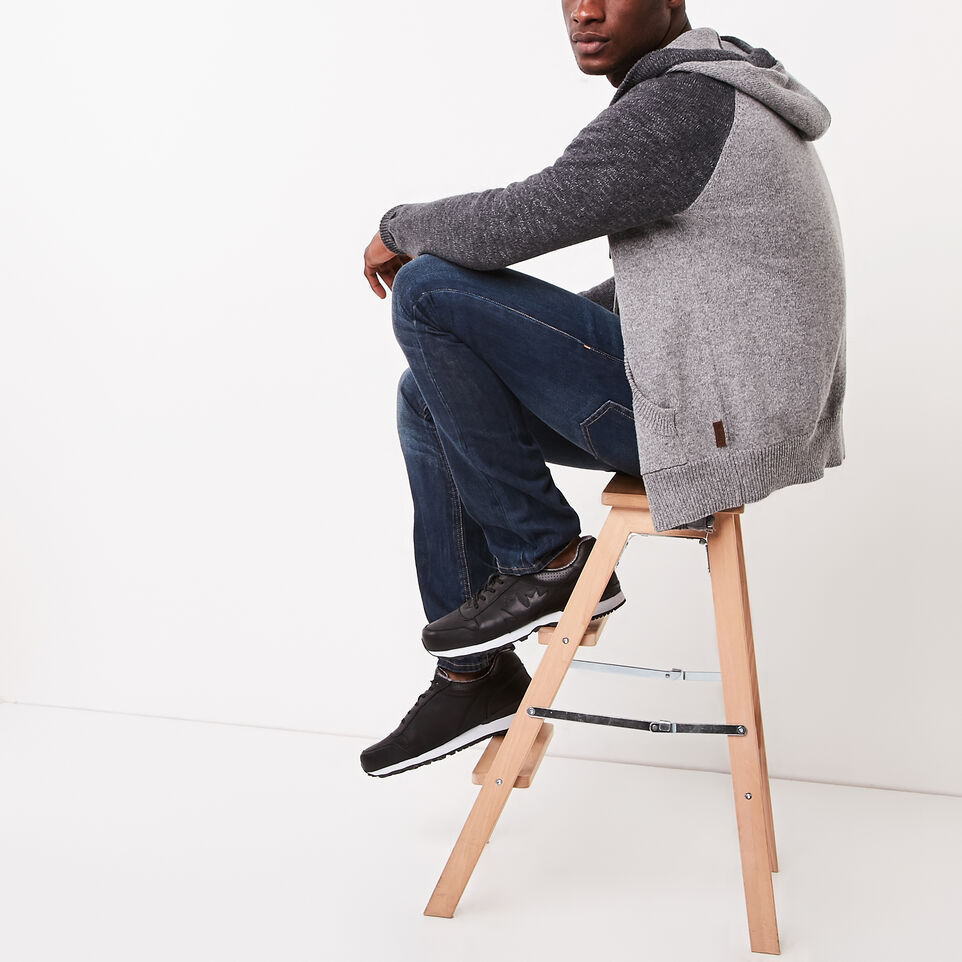 Roots-undefined-Montclair Sweater Hoody-undefined-B