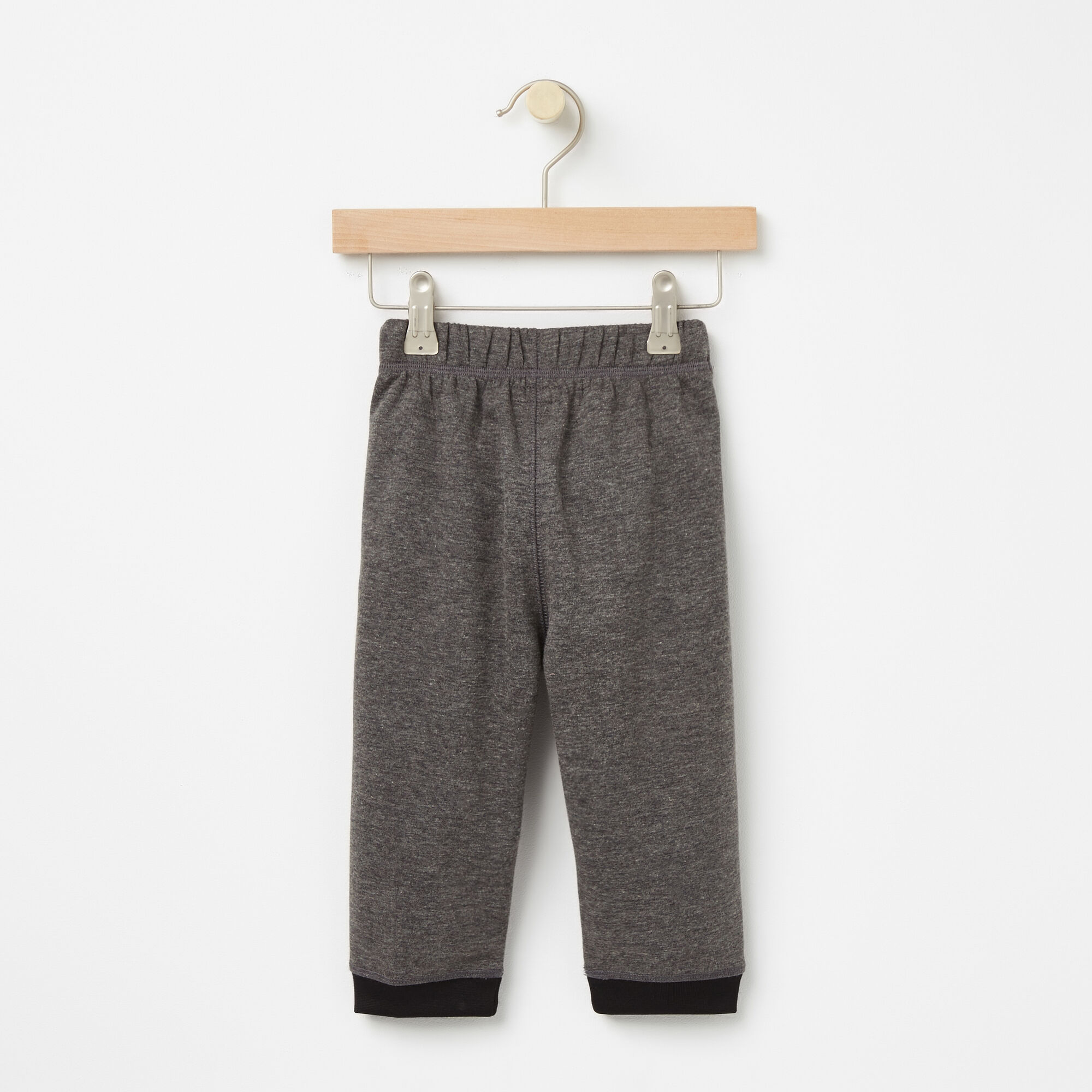 Baby Slater Pull On Pant