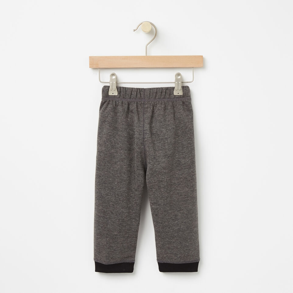Roots-undefined-Baby Slater Pull On Pant-undefined-B