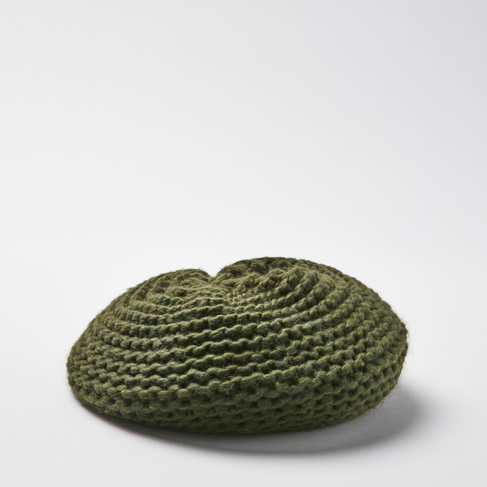 Roots-undefined-Stacy Beret-undefined-C