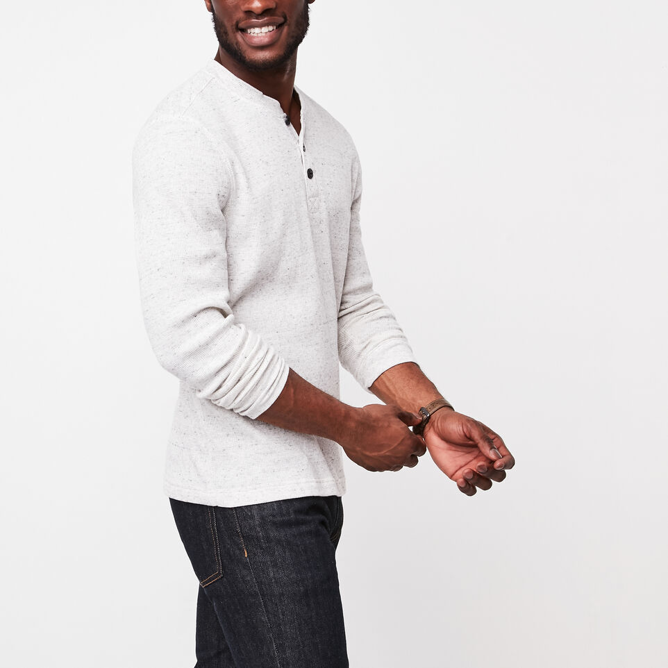 Roots-undefined-Saddle Lake Henley-undefined-A