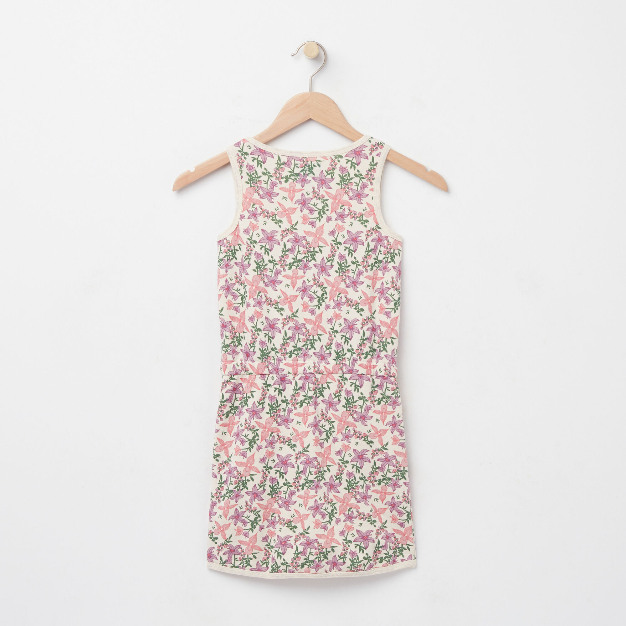 Filles Robe Camisole Valleyfield